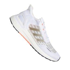 adidas-ultra-boost-20-s-rdy-running-weiss-rot-running-schuhe-neutral-eg0773.png