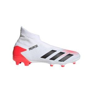 adidas-predator-20-3-ll-fg-weiss-pink-fussball-schuhe-nocken-eg0908.png