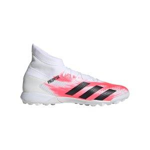 adidas-predator-tf-weiss-pink-fussball-schuhe-turf-eg0913.png