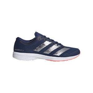 adidas-adizero-rc-2-m-running-blau-rot-eg1187-laufschuh_right_out.png