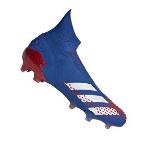 adidas-predator-20-fg-blau-rot-fussball-schuhe-nocken-eg1512.png