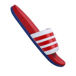adidas-adilette-comfort-badelatsche-weiss-rot-equipment-badelatschen-eg1853.jpg