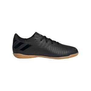 adidas-nemeziz-19-4-in-halle-j-kids-schwarz-eg3314-fussballschuh_right_out.png