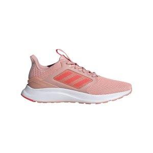 adidas-energy-falcon-x-running-damen-pink-eg3944-laufschuh_right_out.png