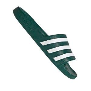 adidas-adilette-aqua-badelatsche-gruen-weiss-equipment-badelatschen-eg4159.jpg