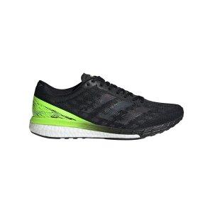 adidas-adizero-boston-9-running-schwarz-eg4657-laufschuh_right_out.png