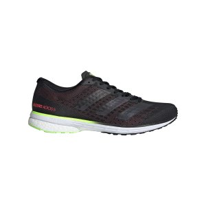 adidas-adizero-adios-5-running-schwarz-eg4659-laufschuh_right_out.png