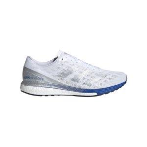 adidas-adizero-boston-9-running-weiss-eg4672-laufschuh_right_out.png