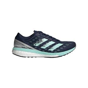 adidas-adizero-boston-9-running-damen-blau-eg4676-laufschuh_right_out.png