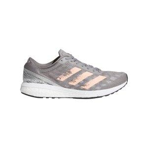 adidas-adizero-boston-9-running-damen-grau-eg4677-laufschuh_right_out.png