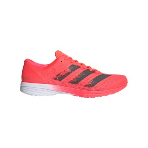 adidas-adizero-rc-2-running-pink-eg4679-laufschuh_right_out.png