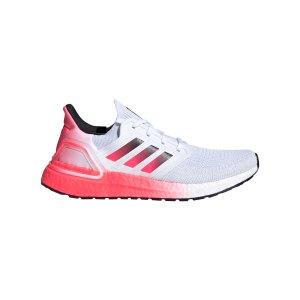 adidas-ultra-boost-20-running-weiss-pink-eg5177-laufschuh_right_out.png