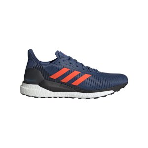 adidas-solar-glide-st-19-running-blau-rot-eg5327-laufschuh_right_out.png