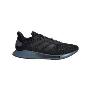 adidas-galaxar-run-running-schwarz-blau-eg5400-laufschuh_right_out.png