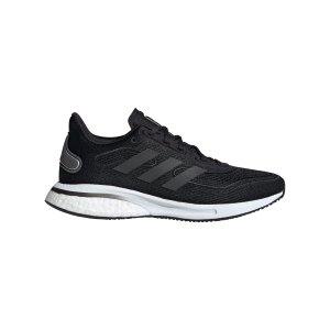 adidas-supernova-running-damen-schwarz-grau-weiss-eg5420-laufschuh_right_out.png