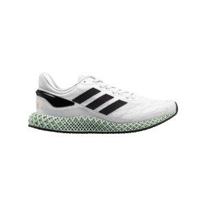 adidas-4d-run-1-0-running-weiss-schwarz-gold-eg6264-laufschuh_right_out.png