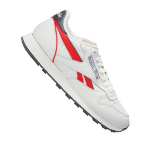 reebok-classic-leather-mu-sneaker-grau-rot-lifestyle-schuhe-herren-sneakers-eg6415.png