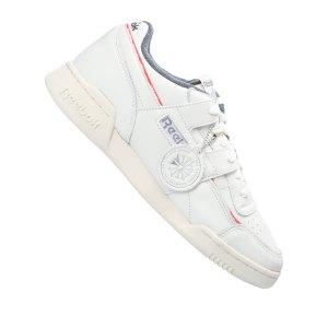 reebok-workout-plus-mu-sneaker-grau-rot-lifestyle-schuhe-herren-sneakers-eg6446.png