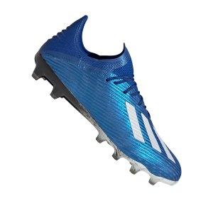 adidas-x-19-1-ag-blau-weiss-schwarz-fussball-schuhe-kunstrasen-eg7122.png