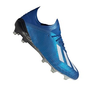 adidas-x-19-1-fg-blau-schwarz-fussball-schuhe-nocken-eg7126.png