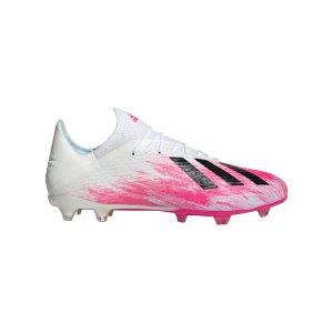 adidas-x-19-2-fg-weiss-pink-fussball-schuhe-nocken-eg7129.png