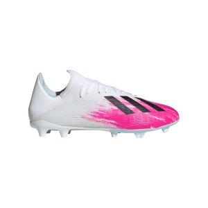 adidas-x-19-3-fg-weiss-pink-fussball-schuhe-nocken-eg7132.png