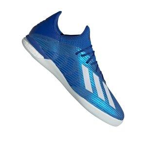 adidas-x-19-1-in-halle-blau-schwarz-fussball-schuhe-halle-eg7134.jpg