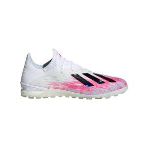 adidas-x-19-1-tf-weiss-pink-fussball-schuhe-turf-eg7135.png