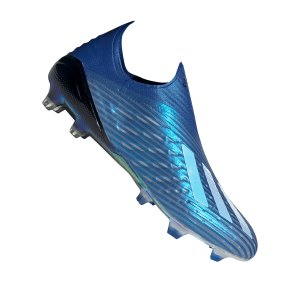 adidas-x-19-fg-blau-schwarz-fussball-schuhe-nocken-eg7137.png