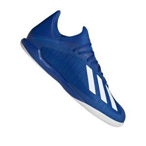 adidas-x-19-3-in-halle-blau-weiss-schwarz-fussball-schuhe-halle-eg7154.png