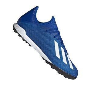 adidas-x-19-3-tf-blau-weiss-schwarz-fussball-schuhe-turf-eg7155.png