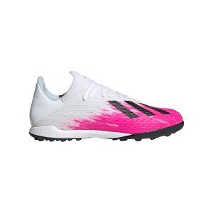 adidas-x-19-3-tf-weiss-pink-fussball-schuhe-turf-eg7157.png