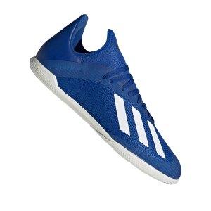 adidas-x-19-3-in-halle-j-kids-blau-weiss-schwarz-fussball-schuhe-kinder-halle-eg7170.png