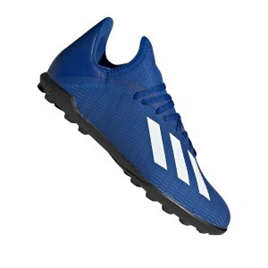 adidas-x-19-3-tf-j-kids-blau-schwarz-fussball-schuhe-kinder-turf-eg7172.jpg