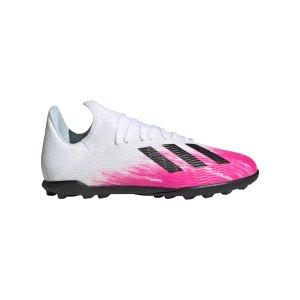 adidas-x-19-3-tf-j-kids-weiss-pink-fussball-schuhe-kinder-turf-eg7174.png