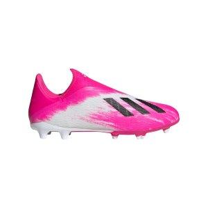 adidas-x-19-3-ll-fg-weiss-pink-fussball-schuhe-nocken-eg7177.png