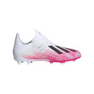 adidas-x-19-fussball-schuhe-kinder-nocken-eg7180.png