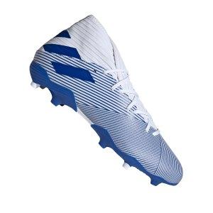 adidas-nemeziz-19-3-fg-weiss-blau-fussball-schuhe-nocken-eg7202.png