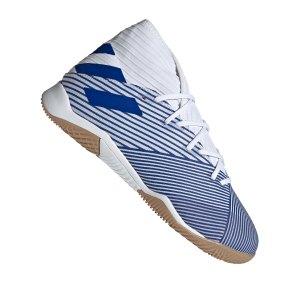 adidas-nemeziz-19-3-in-halle-weiss-blau-fussball-schuhe-halle-eg7224.png