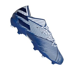 adidas-nemeziz-19-1-fg-j-kids-weiss-blau-fussball-schuhe-kinder-nocken-eg7238.png