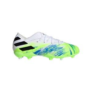 adidas-nemeziz-19-1-fg-j-kids-weiss-rot-fussball-schuhe-kinder-nocken-eg7239.png