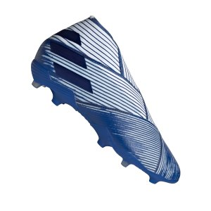 adidas-nemeziz-19-fussball-schuhe-kinder-nocken-eg7242.jpg