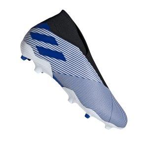adidas-nemeziz-19-3-ll-fg-weiss-schwarz-fussball-schuhe-nocken-eg7248.png