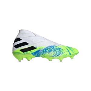 adidas-nemeziz-19-fussball-schuhe-nocken-eg7318.png