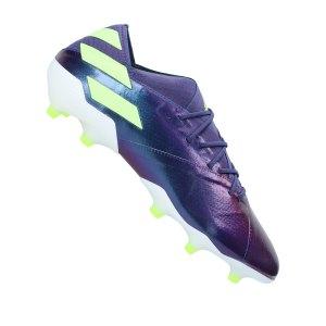 adidas-nemeziz-messi-19-1-fg-blau-fussball-schuhe-nocken-eg7332.png