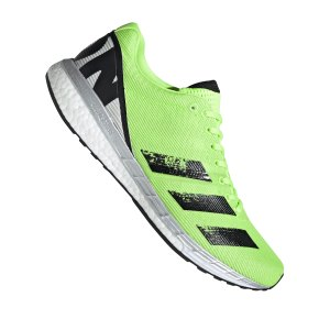 adidas-adizero-boston-8-running-rot-running-schuhe-neutral-eg7894.png