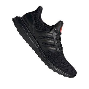 adidas-ultra-boost-x-manu-fc-running-schwarz-rot-running-schuhe-neutral-eg8088.jpg