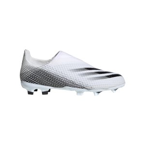 adidas-x-ghosted-3-ll-fg-inflight-j-kids-weiss-eg8151-fussballschuh_right_out.png