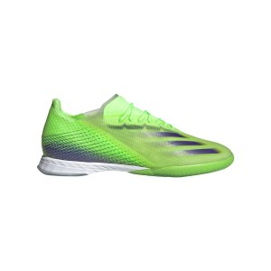 adidas-x-ghosted-1-in-halle-gruen-lila-eg8170-fussballschuh_right_out.png