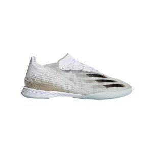 adidas-x-ghosted-1-in-halle-inflight-weiss-schwarz-eg8171-fussballschuh_right_out.png